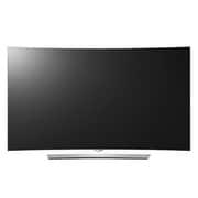 55EG9600 [55型 OLED TV(オーレッド・テレビ) 地上・BS・110度CSデジタルハイビジョン有機ELテレビ 4K対応]