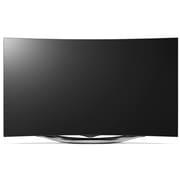 55EC9310 [55型 OLED TV(オーレッド・テレビ) 地上・BS・110度CSデジタルハイビジョン有機ELテレビ 2K対応]