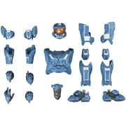 ARTFX+ HALO(ヘイロー) スパルタン マークVIアーマー セット [1/10スケール アクションフィギュア用パーツ]