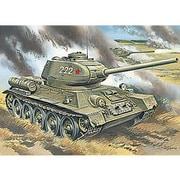 UU72328 [T-34/85戦車 S-53戦車砲搭載]