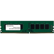 PDD4/2133-8G [PC4-17000(DDR4-2133) CL=15 デスクトップ用増設メモリ 8GB 288PIN Unbu ered DIMM]