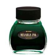 INKM-1200 4550410 リーフグリーン [ミクサブルインク]