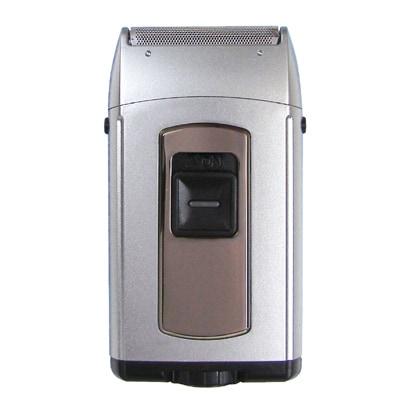 S-454K [電池式 水洗いシェーバー ポケソリ 2枚刃]