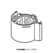 ACA19-157-K0 [コーヒーメーカー用 バスケット]