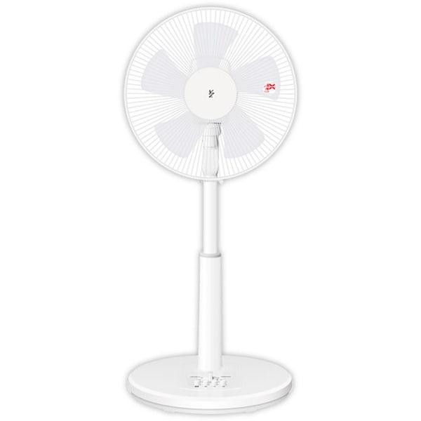 YLT-AG30(W) [リビング扇風機 ホワイト]