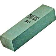 R砥石 荒目 (緑) GC #220 GK-23