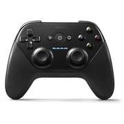 GAMEPAD FOR Nexus Player [Nexus Player用 ゲームパッド]