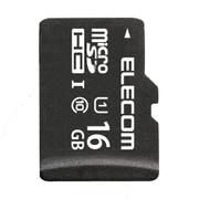 MF-MSD16GU25 [microSDHCメモリカード Class10 UHS-I対応 25MB/s 16GB]