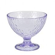 アイスカップ ハマーパープル