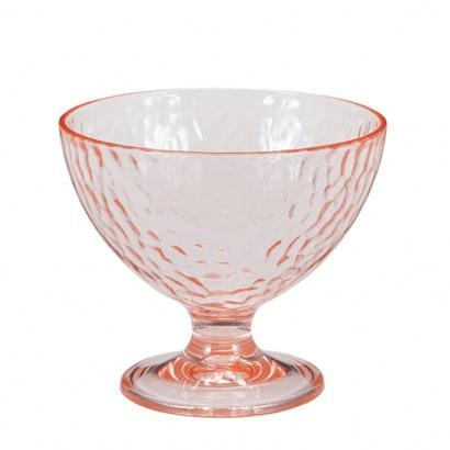 アイスカップ ハマーピンク