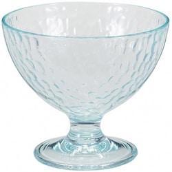 アイスカップ ハマーブルー