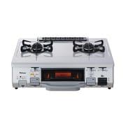 IC-N900VA-R-LP [ガステーブルLP]