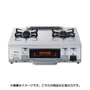 IC-N900VA-L-13A [ガステーブル13A]