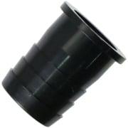 カップリング竹の子 32mm