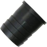 カップリング竹の子 40mm