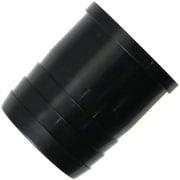 カップリング竹の子 50mm
