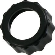 カップリングナット 25mm [ポンプとホースの連結用]