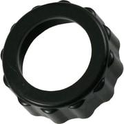 カップリングナット 32mm [ポンプとホースの連結用]