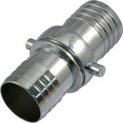 ダイカストカップリング 50mm [ホースとホースの連結用]