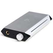 AR-UA1 [ヘッドホンアンプ搭載 高性能HD USB DAC]