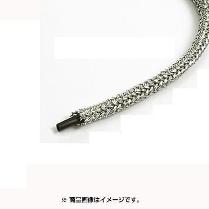 12662 [メッシュパイプ 外径φ2.0mm]