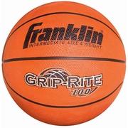 FRANKLIN 5号バスケットボール