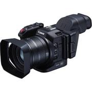 XC10 [4K対応 光学10倍ズーム DIGIC DV 5搭載 ビデオカメラ]
