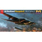 M01E15 [1/32 デ・ハビランド モスキート B Mk.IV シリーズII 2020月5月再生産]