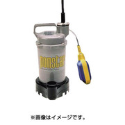 PSK53210A [ポンスター 汚水用・オート 50Hz(東日本地域対応)]