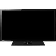 LCD-32LB7H [REAL(リアル) 32V型 地上・BS・110度CSデジタルハイビジョン液晶テレビ]
