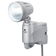 SLT-150 [EARTH MAN AC100V LEDセンサーライト シングル7W×1]