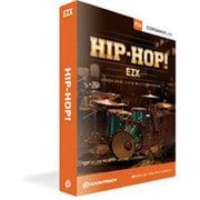 EZX HIP-HOP EZXHH [DVD-ROM]