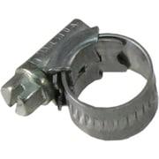 ジュビリー ホースクリップ 9.5~12mm M000