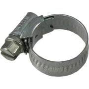 ジュビリー ホースクリップ 13~20mm M00