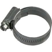 ジュビリー ホースクリップ 25~35mm M 1
