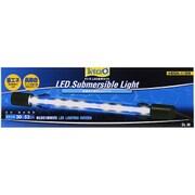 テトラ LED水中ライト SL-30 [水槽用 照明]
