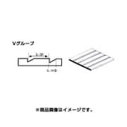 K 70EG2030 [VG 0.5×0.75mm]