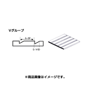 K 70EG2060 [VG 0.5×1.5mm]