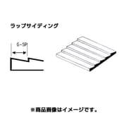 K 70EG4061 [LS 1.0×1.5mm]