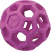 JW43109/P [ベイビー ホーリーローラーボール ピンク]