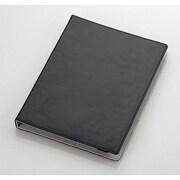 TB-10LCHBK [タブレット汎用ブックタイプケース レザー 8.5~10.5インチ ブラック]