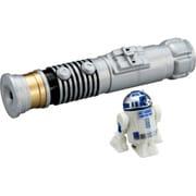 STAR WARS(スター・ウォーズ) [ナノドロイド R2-D2]