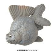 NK105 [ペイントトライ! アクリジョンキット5 金魚<琉金>]