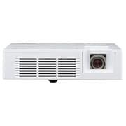 KG-PL081W [TAXAN 小型 LEDプロジェクター Wi-Fi対応]