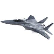 SP330 [1/72スケール F-15C イーグル エースコンバット ガルム1 プラモデル 2020年7月再生産]