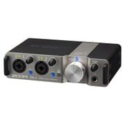 UAC-2 [USB 3.0 Audio Converter オーディオコンバーター]