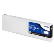 SJIC30PK [TM-C7500G用インク ブラック]
