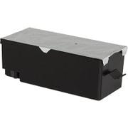 SJMB7500 [ラベルプリンター用 メンテナンスボックス]