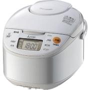 NJ-NH106-W [大沸騰IH炊飯器 5.5合炊き ホワイト]