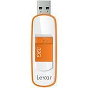 LJDS75-32GABJP [JumpDrive S75 USB3.0フラッシュドライブ 32GB]